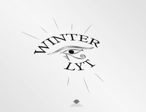 Logo – Winter Lyt