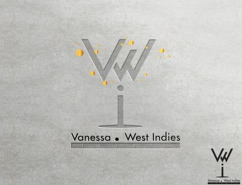 VWI Events