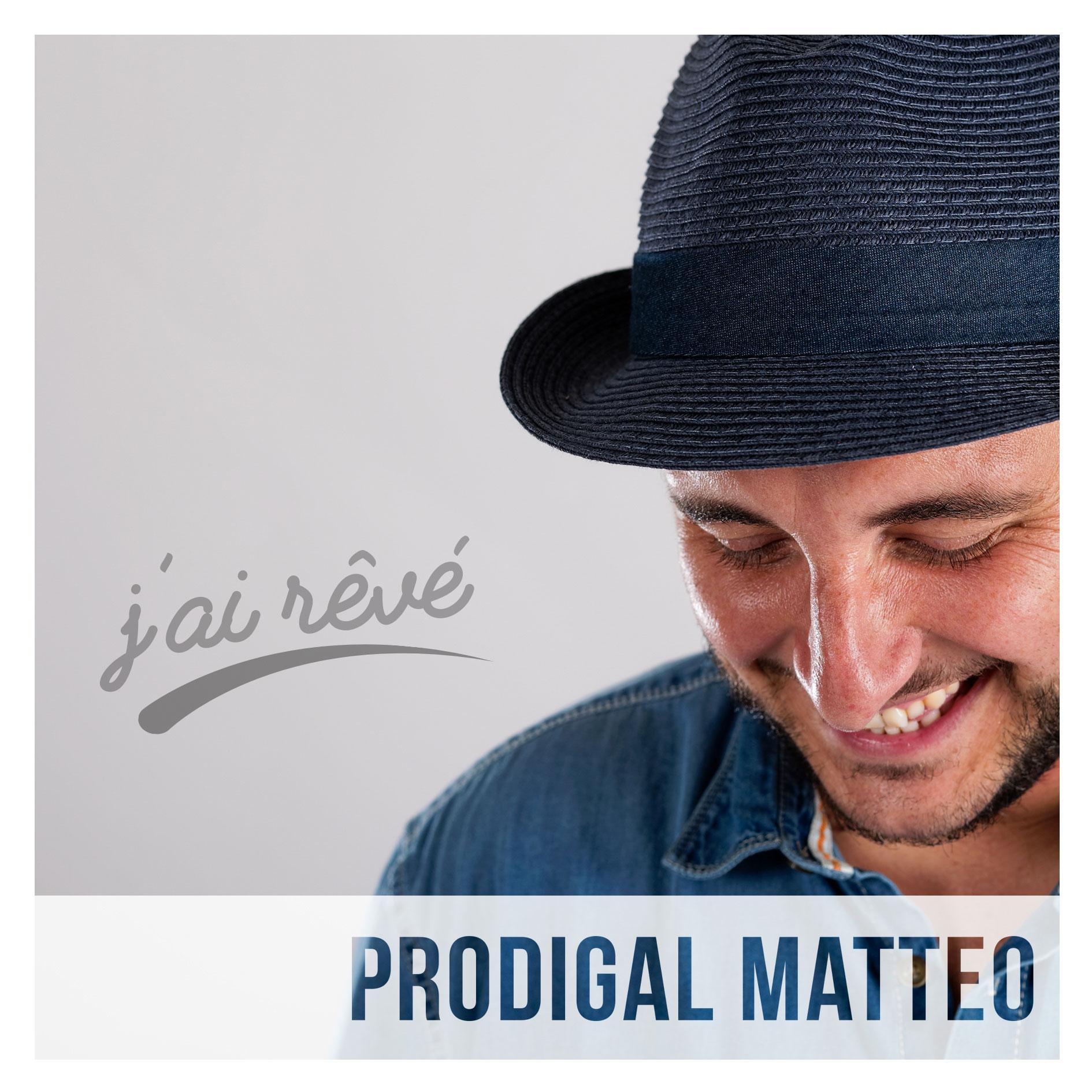 Prodigal Mateo