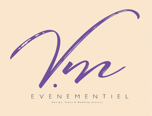 V.M Evenementiel